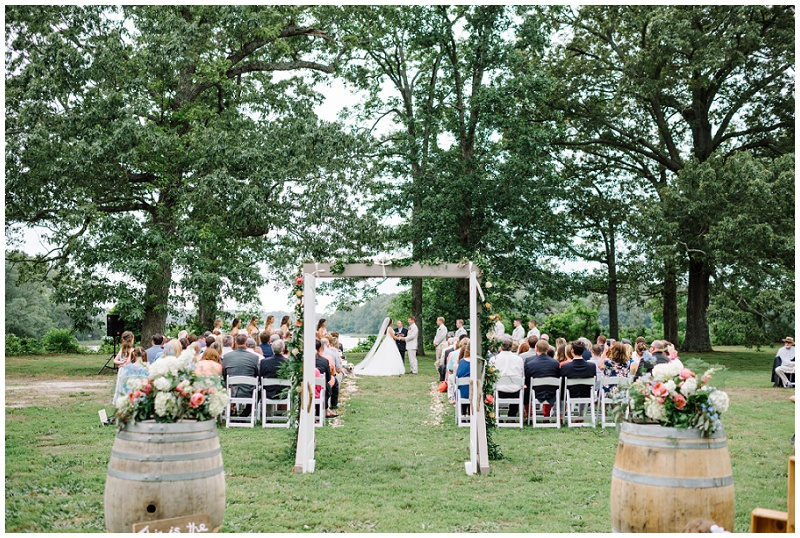 Classically Southern Eastern Shore Summer Wedding (22).jpg