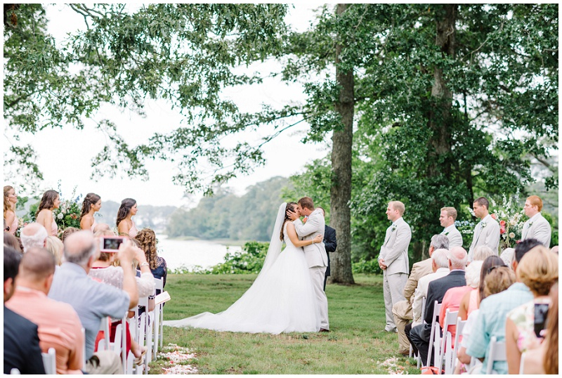 Classically Southern Eastern Shore Summer Wedding (24).jpg