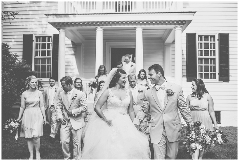 Classically Southern Eastern Shore Summer Wedding (28).jpg