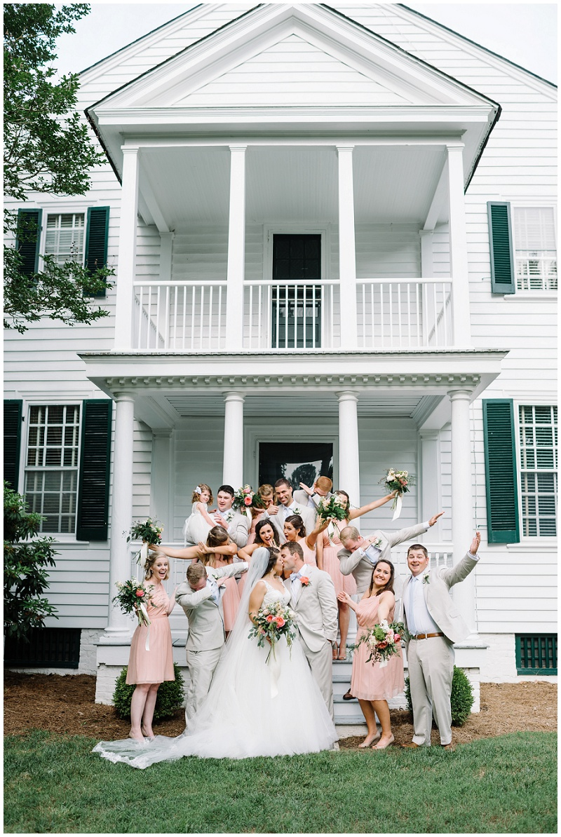 Classically Southern Eastern Shore Summer Wedding (32).jpg