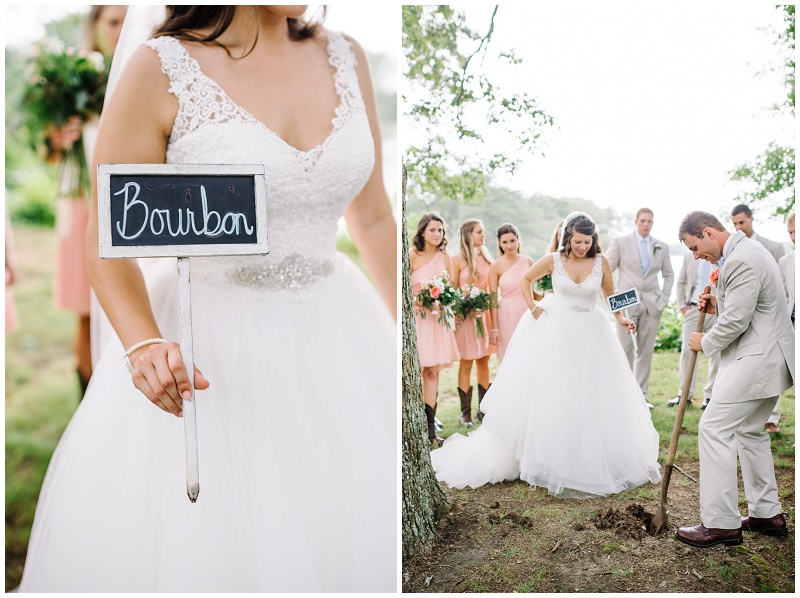 Classically Southern Eastern Shore Summer Wedding (43).jpg