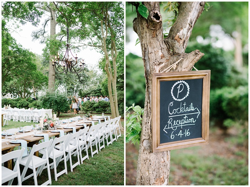 Classically Southern Eastern Shore Summer Wedding (47).jpg