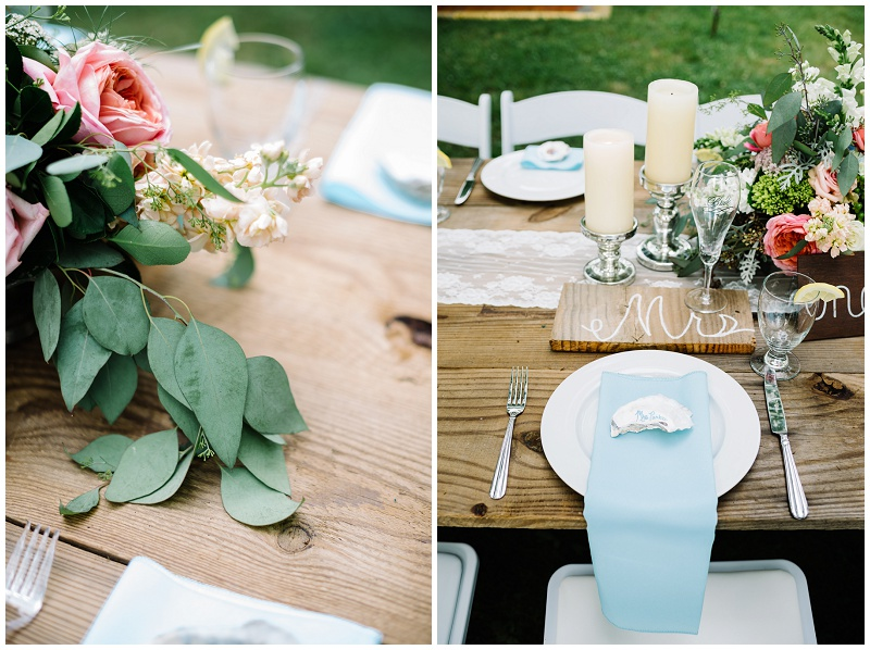 Classically Southern Eastern Shore Summer Wedding (49).jpg