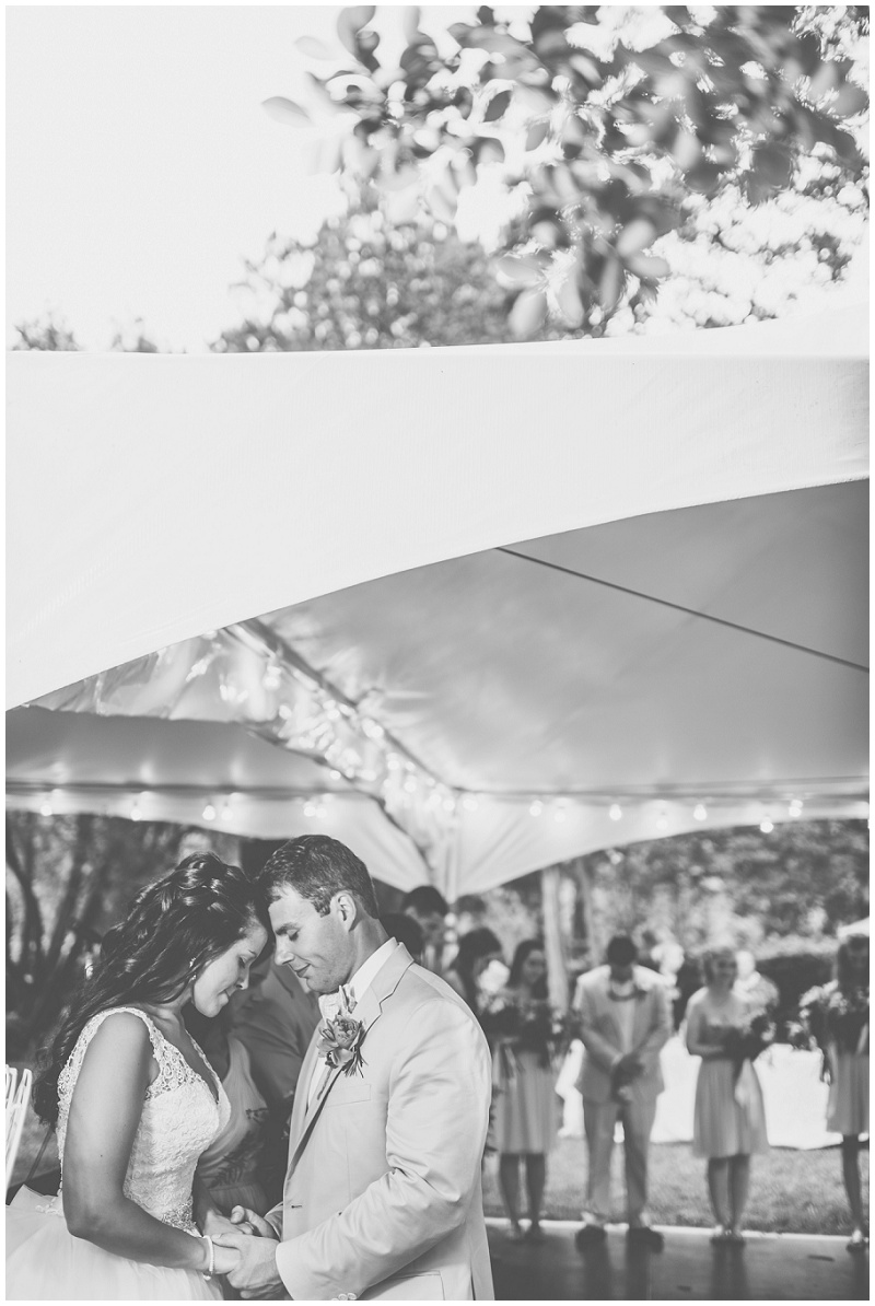 Classically Southern Eastern Shore Summer Wedding (59).jpg