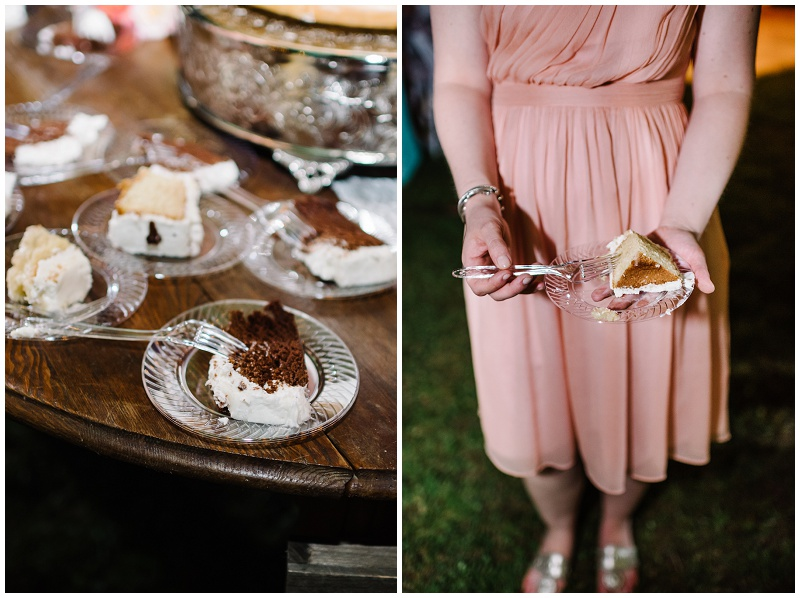 Classically Southern Eastern Shore Summer Wedding (61).jpg