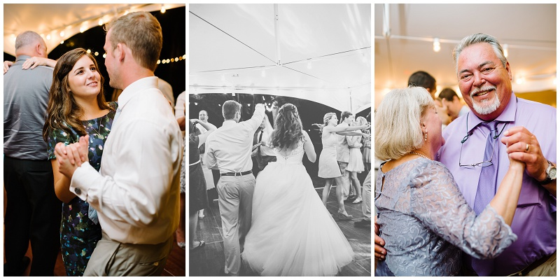 Classically Southern Eastern Shore Summer Wedding (62).jpg