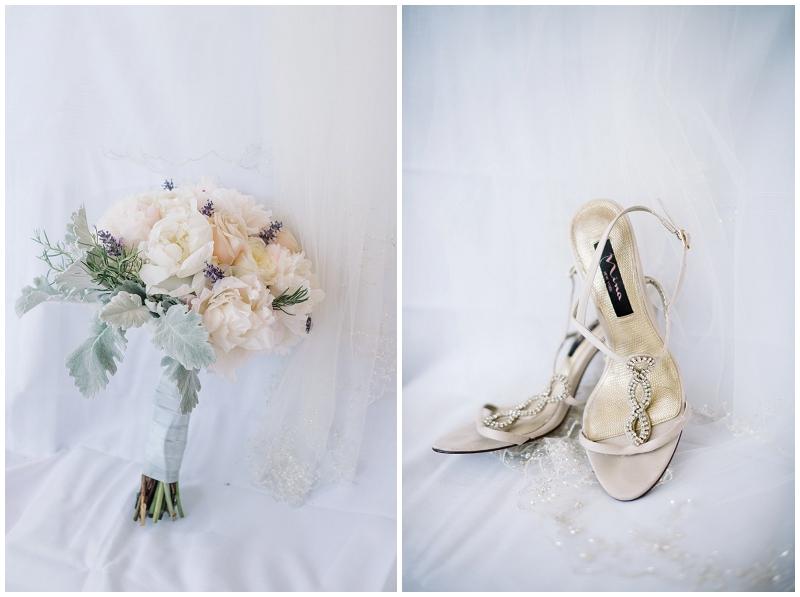 Planter's Club Suffolk VA Gold and Blush Wedding (6).jpg