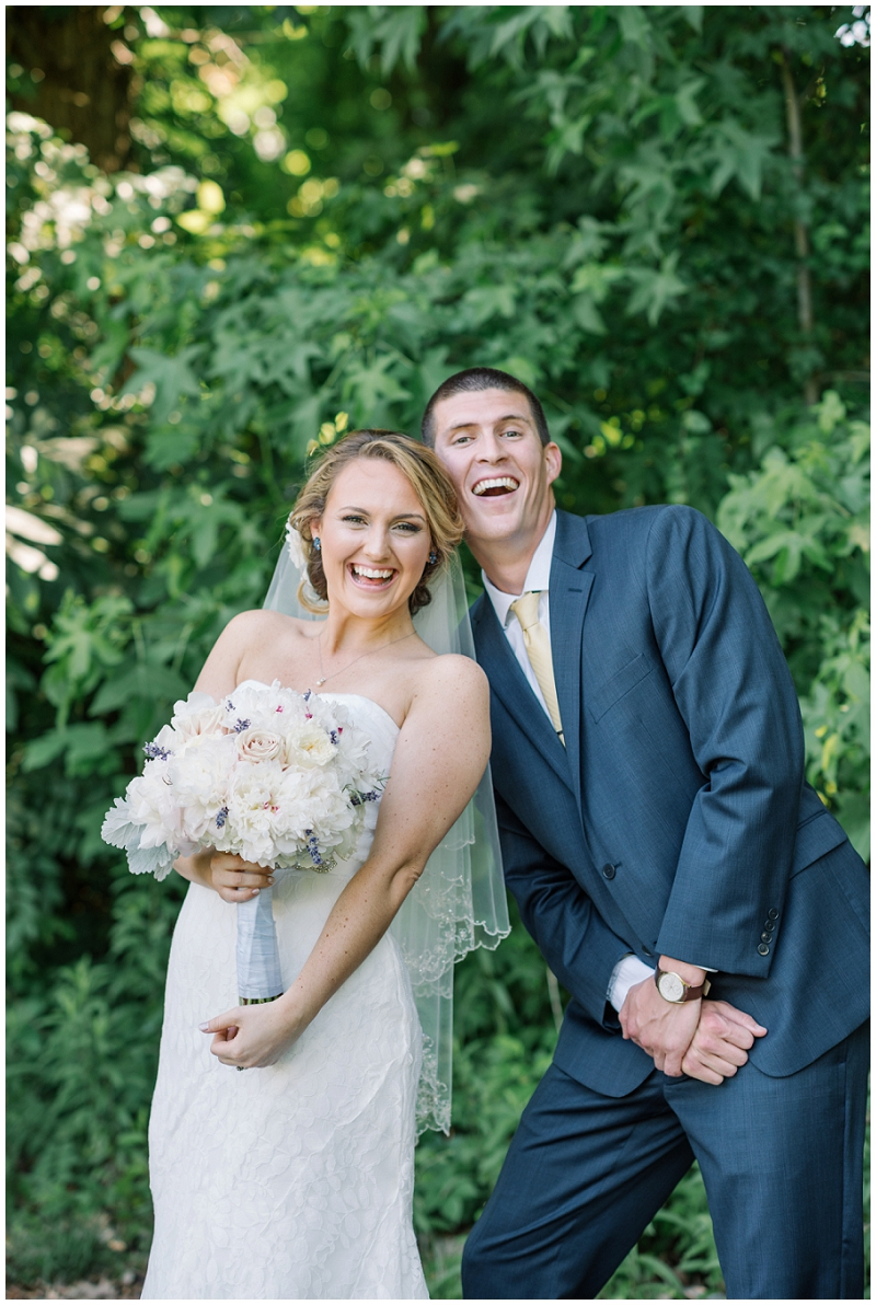 Planter's Club Suffolk VA Gold and Blush Wedding (17).jpg