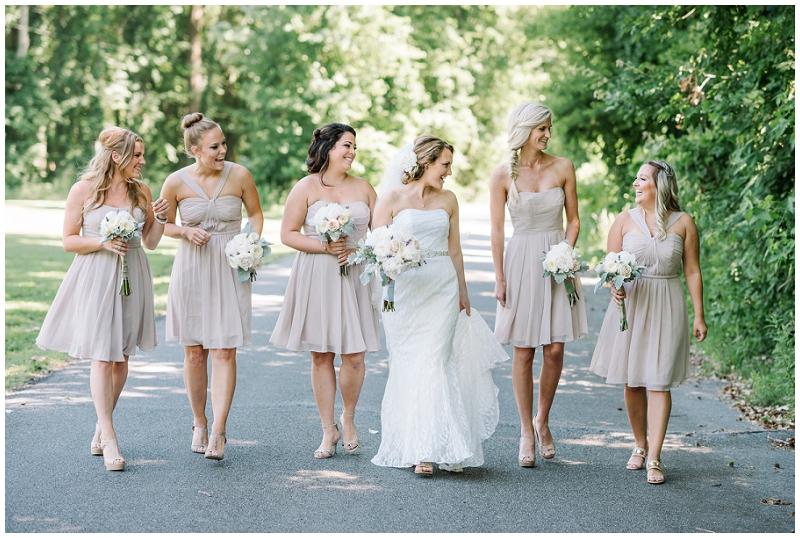 Planter's Club Suffolk VA Gold and Blush Wedding (19).jpg
