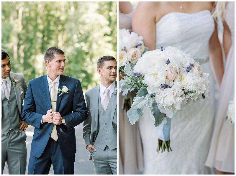 Planter's Club Suffolk VA Gold and Blush Wedding (20).jpg