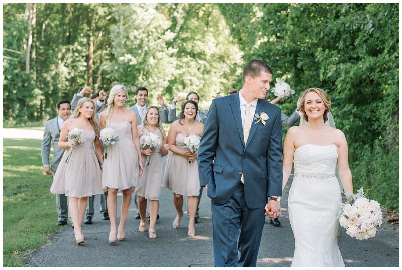 Planter's Club Suffolk VA Gold and Blush Wedding (22).jpg