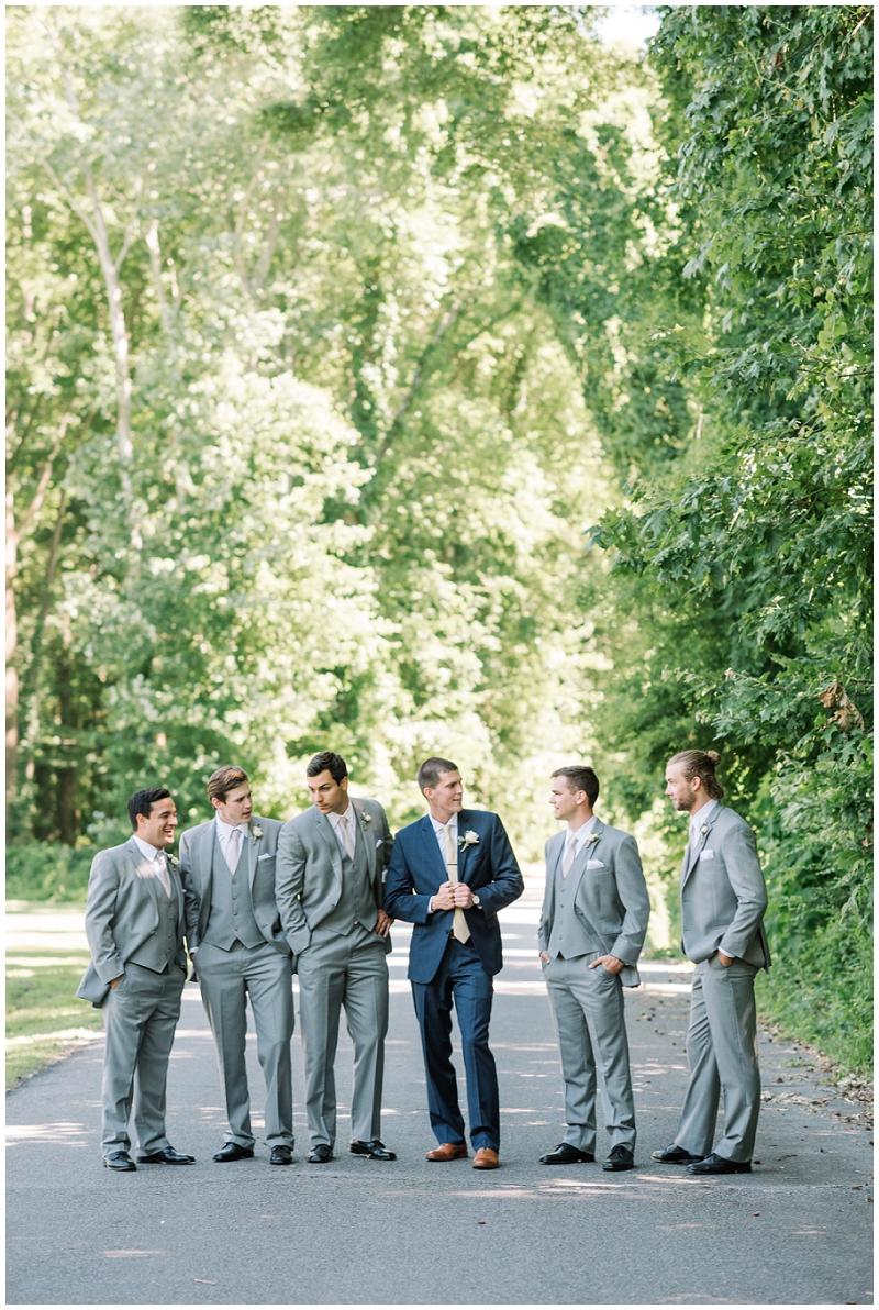 Planter's Club Suffolk VA Gold and Blush Wedding (21).jpg