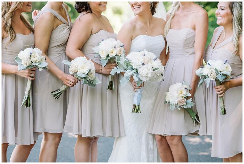 Planter's Club Suffolk VA Gold and Blush Wedding (24).jpg