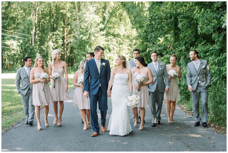 Planter's Club Suffolk VA Gold and Blush Wedding (26).jpg