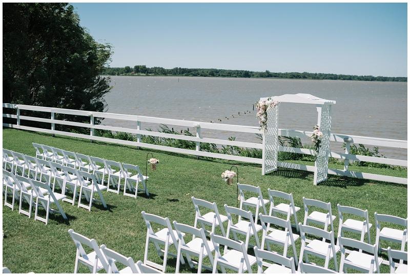 Planter's Club Suffolk VA Gold and Blush Wedding (27).jpg