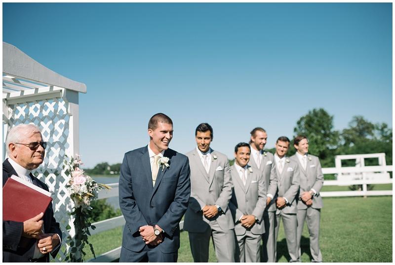 Planter's Club Suffolk VA Gold and Blush Wedding (29).jpg