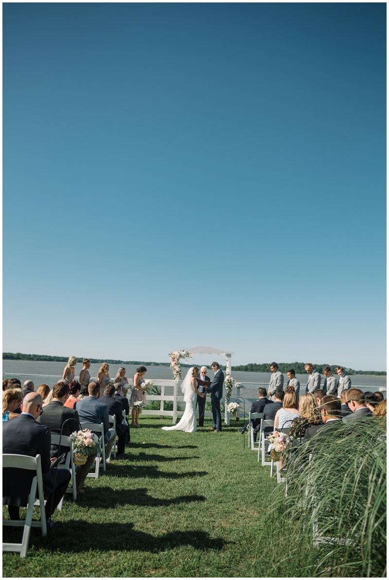 Planter's Club Suffolk VA Gold and Blush Wedding (30).jpg