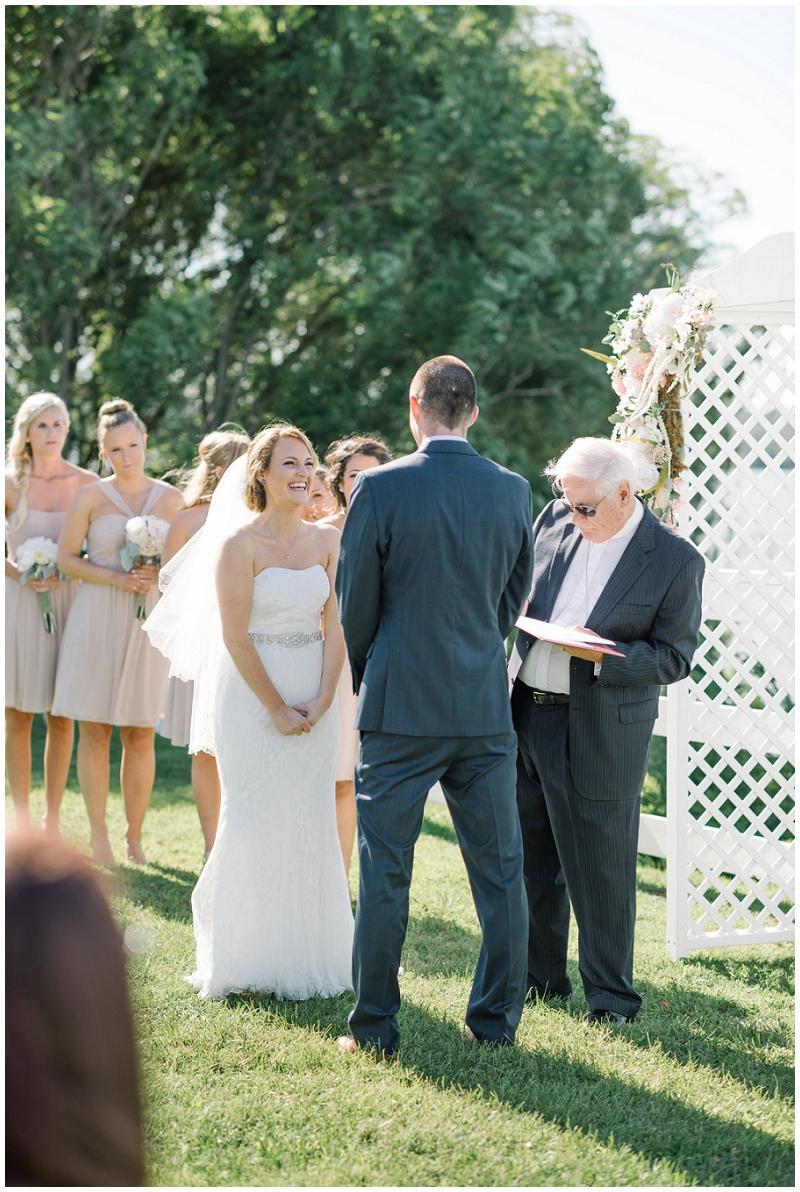 Planter's Club Suffolk VA Gold and Blush Wedding (31).jpg