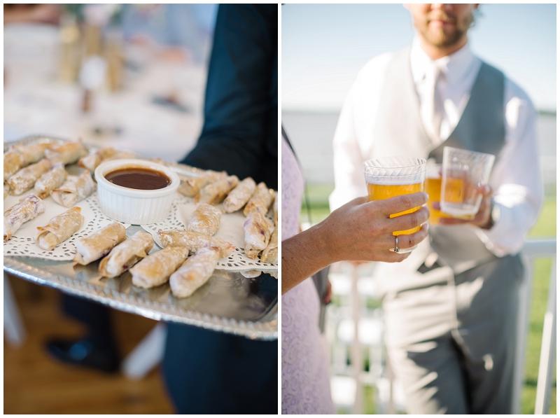 Planter's Club Suffolk VA Gold and Blush Wedding (33).jpg