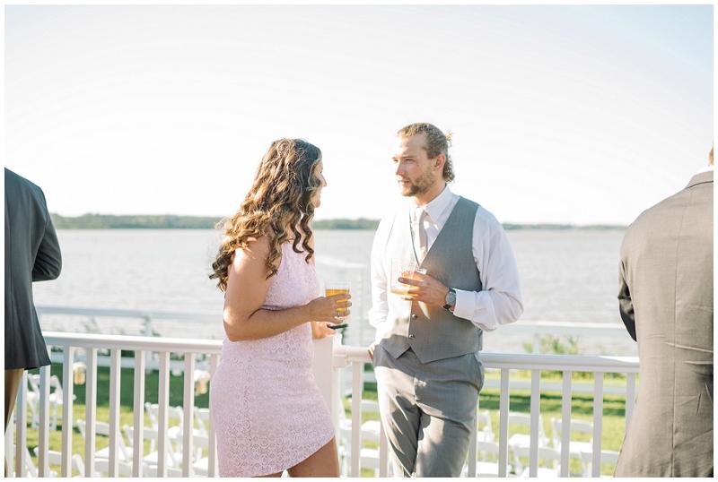 Planter's Club Suffolk VA Gold and Blush Wedding (34).jpg