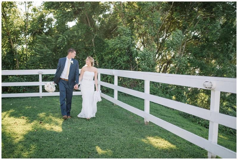 Planter's Club Suffolk VA Gold and Blush Wedding (35).jpg