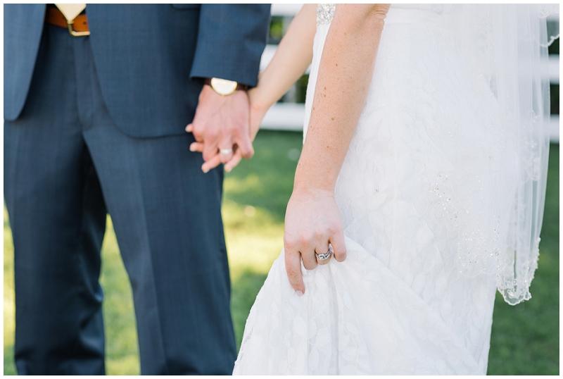 Planter's Club Suffolk VA Gold and Blush Wedding (38).jpg