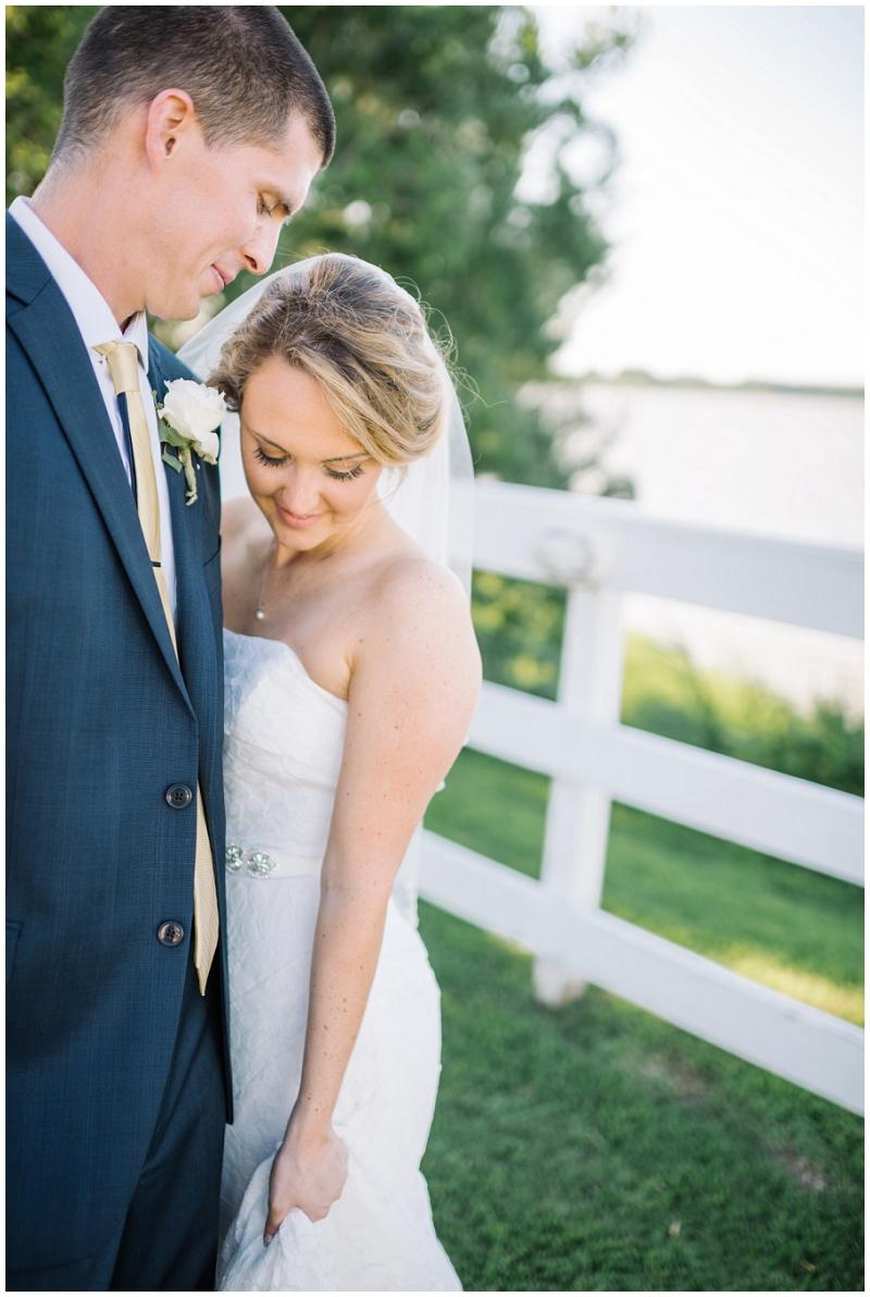 Planter's Club Suffolk VA Gold and Blush Wedding (37).jpg
