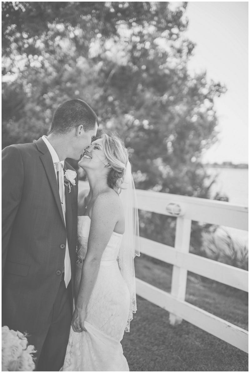 Planter's Club Suffolk VA Gold and Blush Wedding (43).jpg