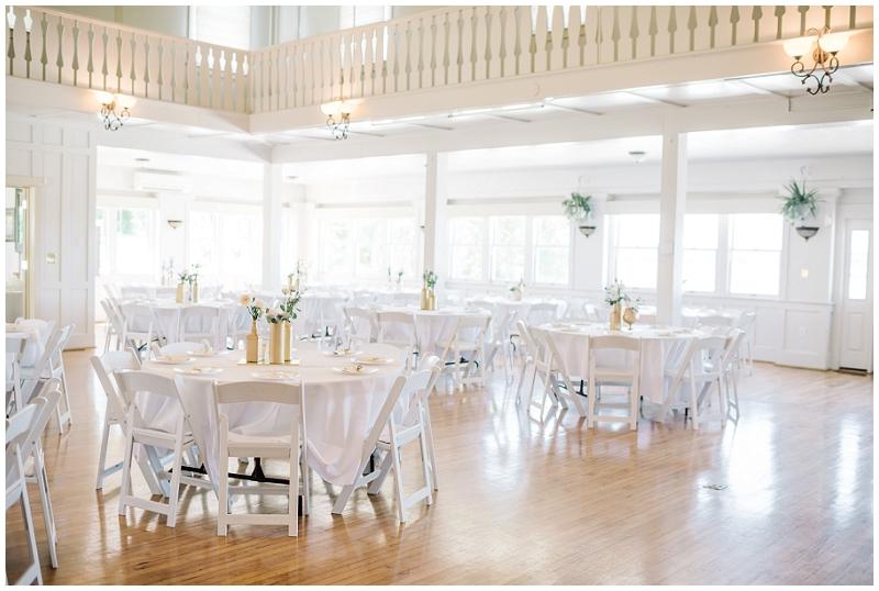 Planter's Club Suffolk VA Gold and Blush Wedding (44).jpg