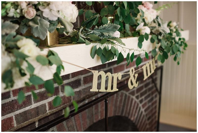 Planter's Club Suffolk VA Gold and Blush Wedding (46).jpg