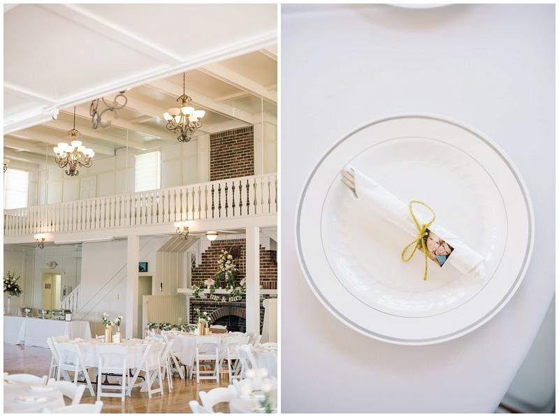 Planter's Club Suffolk VA Gold and Blush Wedding (50).jpg