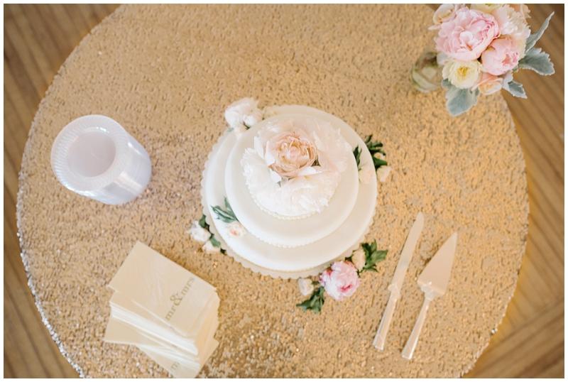 Planter's Club Suffolk VA Gold and Blush Wedding (52).jpg