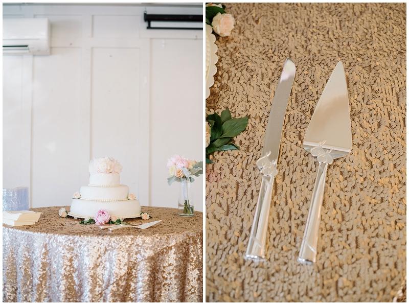 Planter's Club Suffolk VA Gold and Blush Wedding (53).jpg