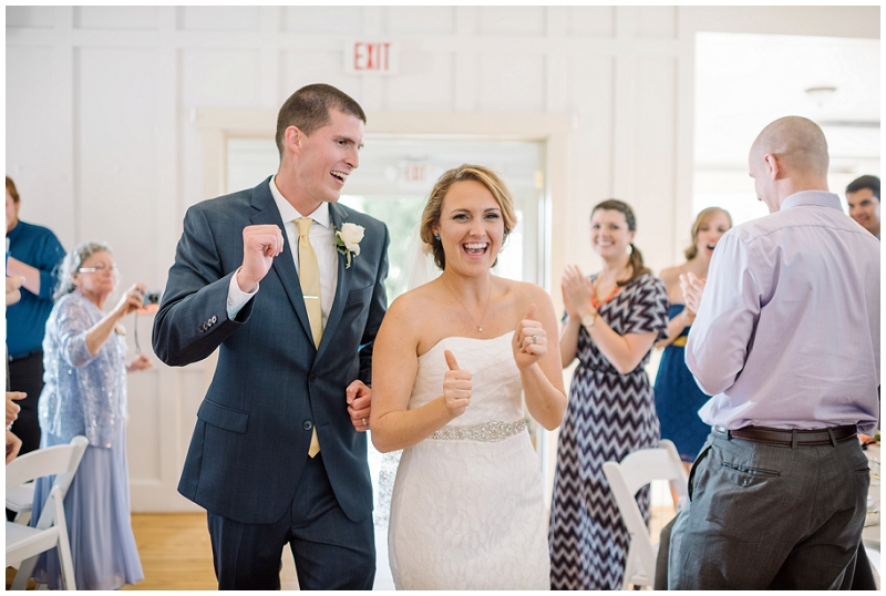 Planter's Club Suffolk VA Gold and Blush Wedding (54).jpg