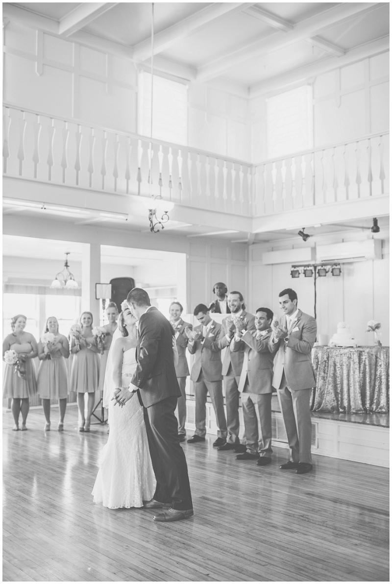 Planter's Club Suffolk VA Gold and Blush Wedding (55).jpg