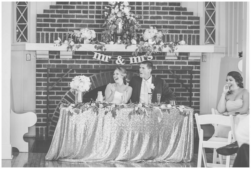 Planter's Club Suffolk VA Gold and Blush Wedding (57).jpg