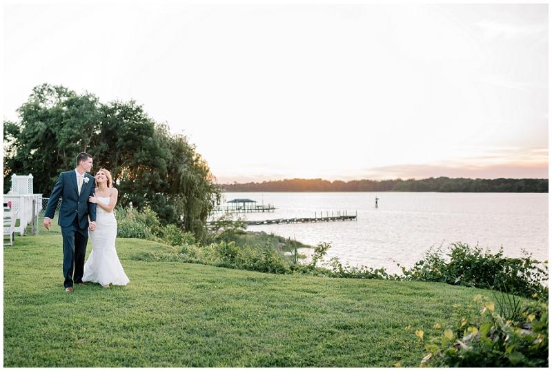 Planter's Club Suffolk VA Gold and Blush Wedding (65).jpg