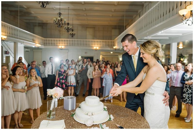Planter's Club Suffolk VA Gold and Blush Wedding (66).jpg