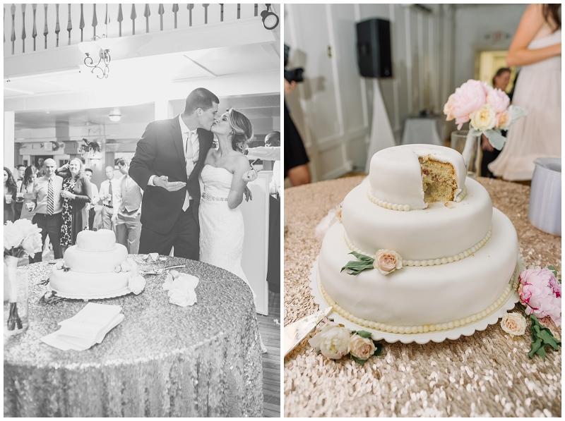 Planter's Club Suffolk VA Gold and Blush Wedding (67).jpg