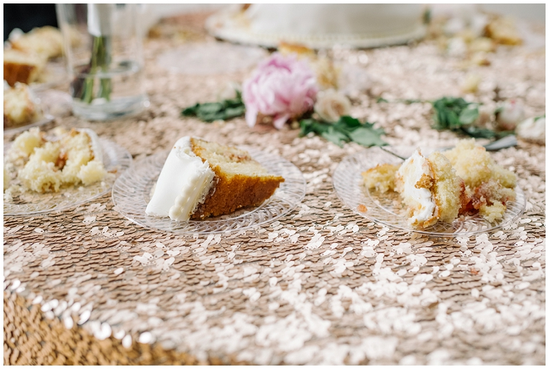 Planter's Club Suffolk VA Gold and Blush Wedding (69).jpg