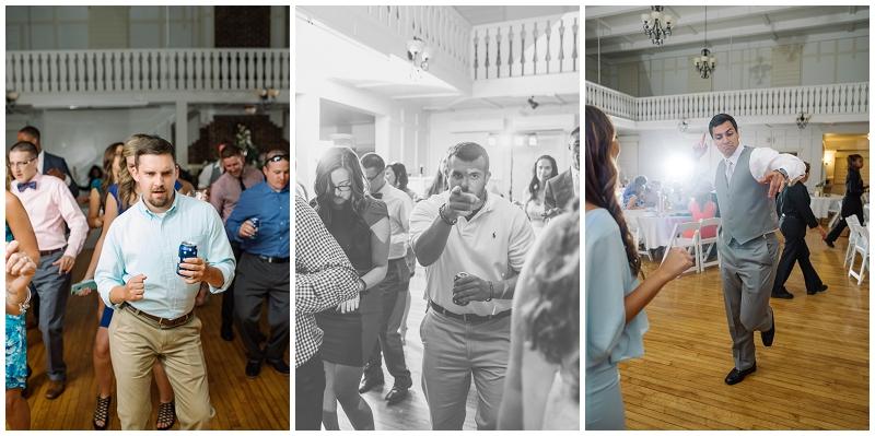 Planter's Club Suffolk VA Gold and Blush Wedding (70).jpg