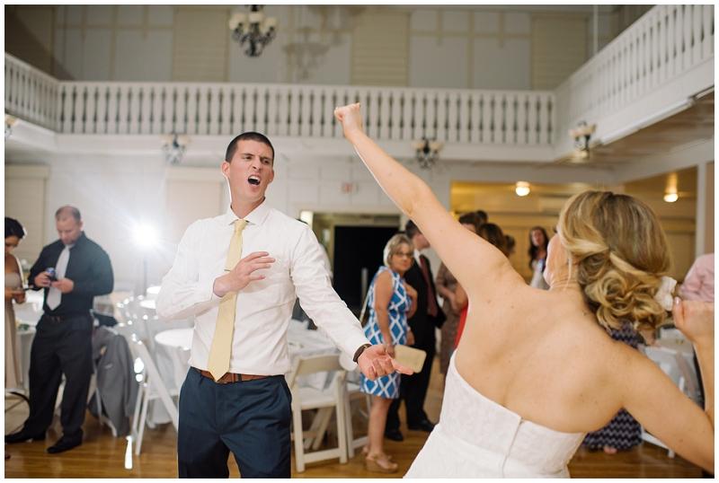Planter's Club Suffolk VA Gold and Blush Wedding (71).jpg