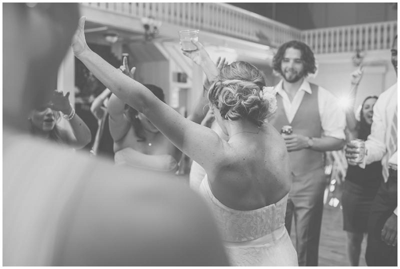 Planter's Club Suffolk VA Gold and Blush Wedding (74).jpg