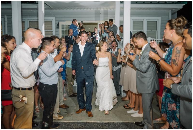 Planter's Club Suffolk VA Gold and Blush Wedding (77).jpg