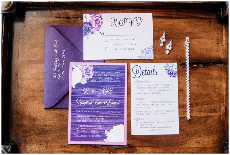 Boathouse at Sunday Park Purple Wedding (4).jpg