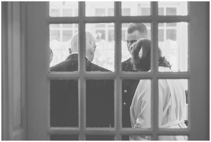 Hornsby House Inn Rainy Hurricane Wedding (14).jpg
