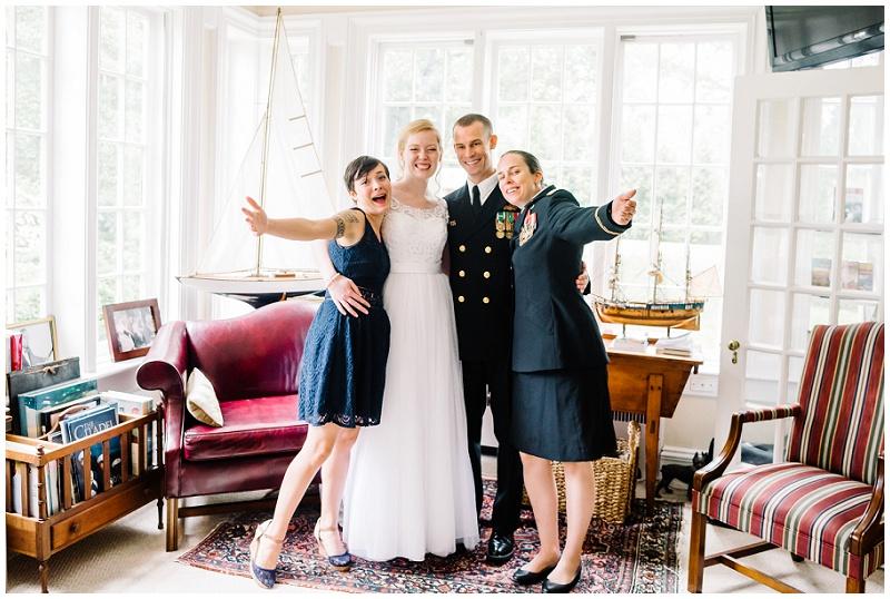 Hornsby House Inn Rainy Hurricane Wedding (23).jpg