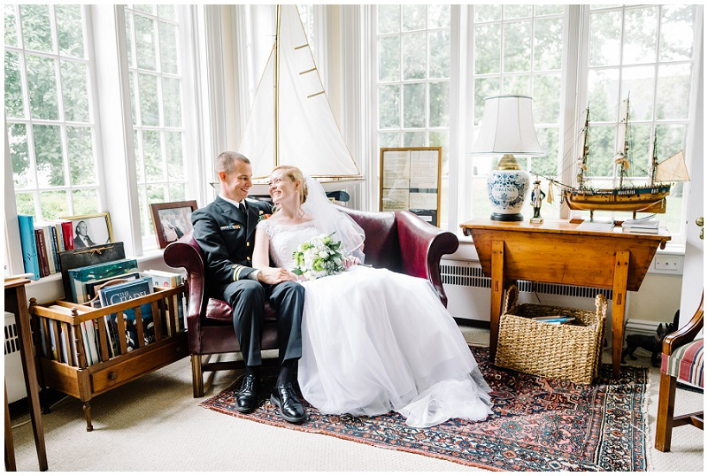 Hornsby House Inn Rainy Hurricane Wedding (26).jpg