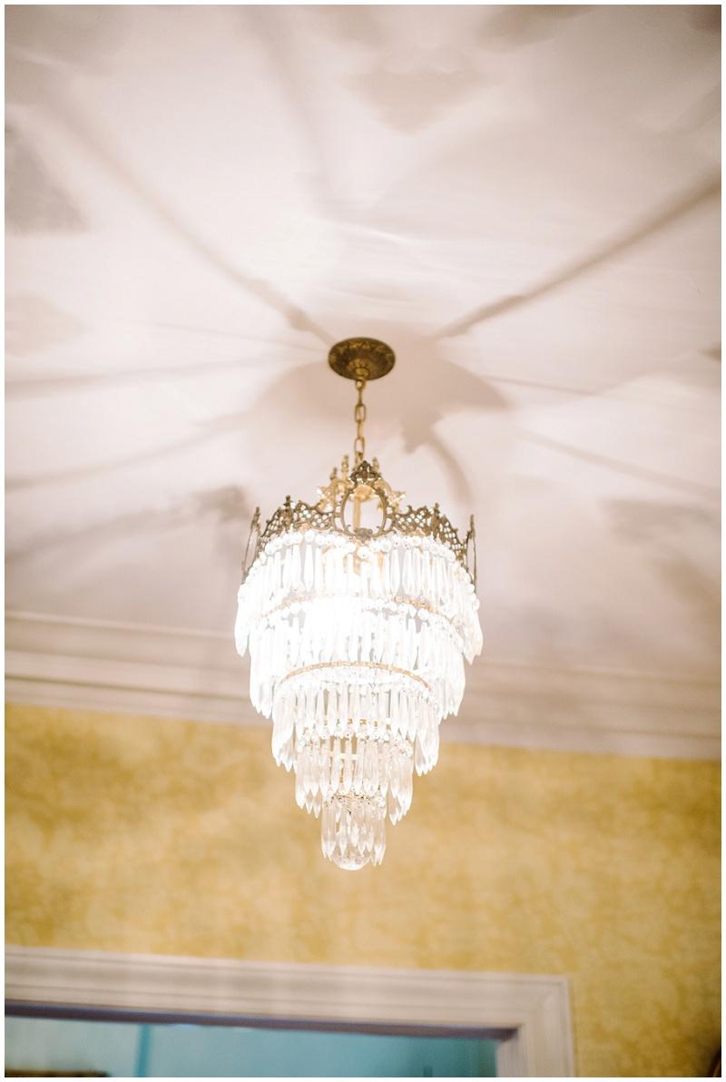 Hornsby House Inn Rainy Hurricane Wedding (39).jpg