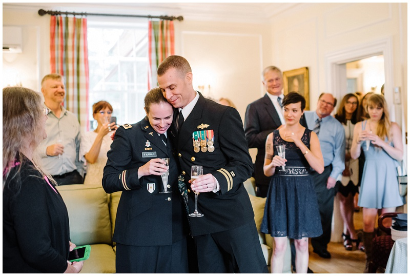 Hornsby House Inn Rainy Hurricane Wedding (48).jpg